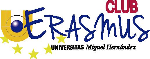 Logo-Erasmus-Club-Experience