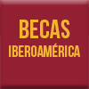 becas iberoamerica