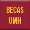 becas umh