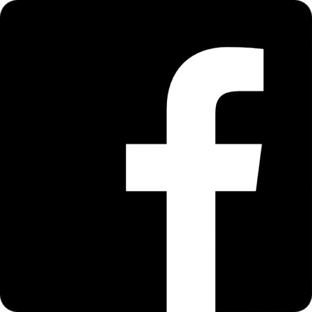 facebook-symbol_318-37686