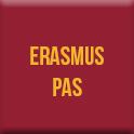 ERASMUSPAS