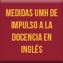 MEDDAS