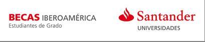 Iberoamerica Santander