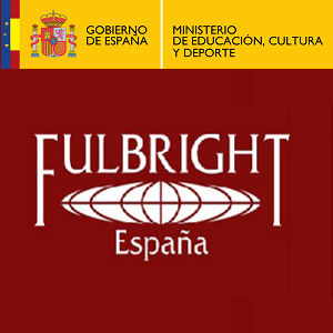 Fulbright - MEC