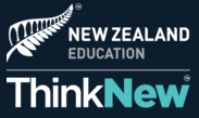 logo-new-zealand