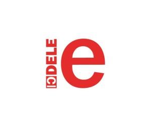 Logo_DELE_CMYK