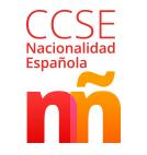 logo_sec_vertical