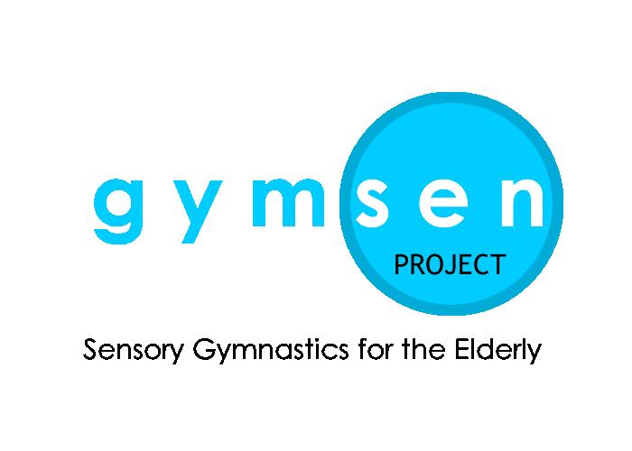 gymsen_logo (1)