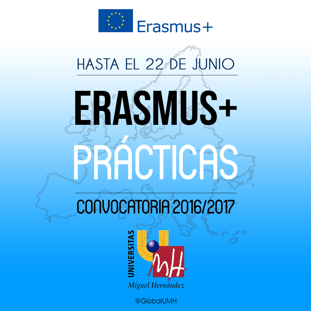 erasmuspracticasconvocatoria1617