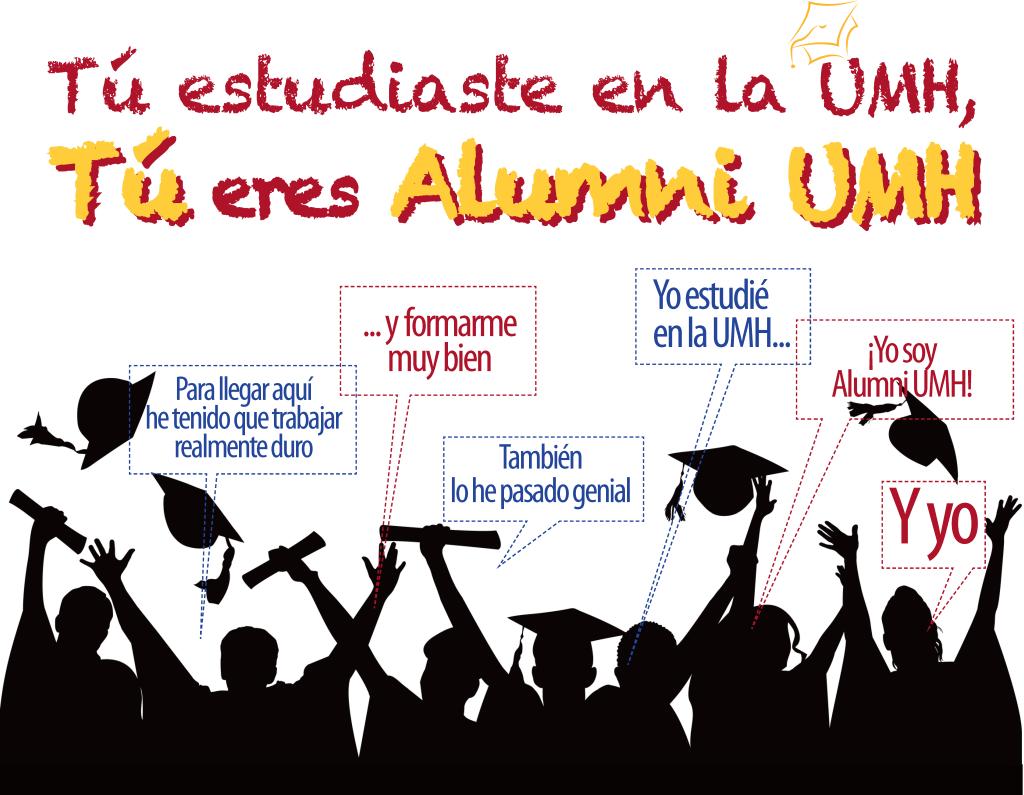 alumni_cartel 800