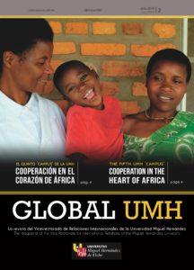 portada_globalumh_2-page-001