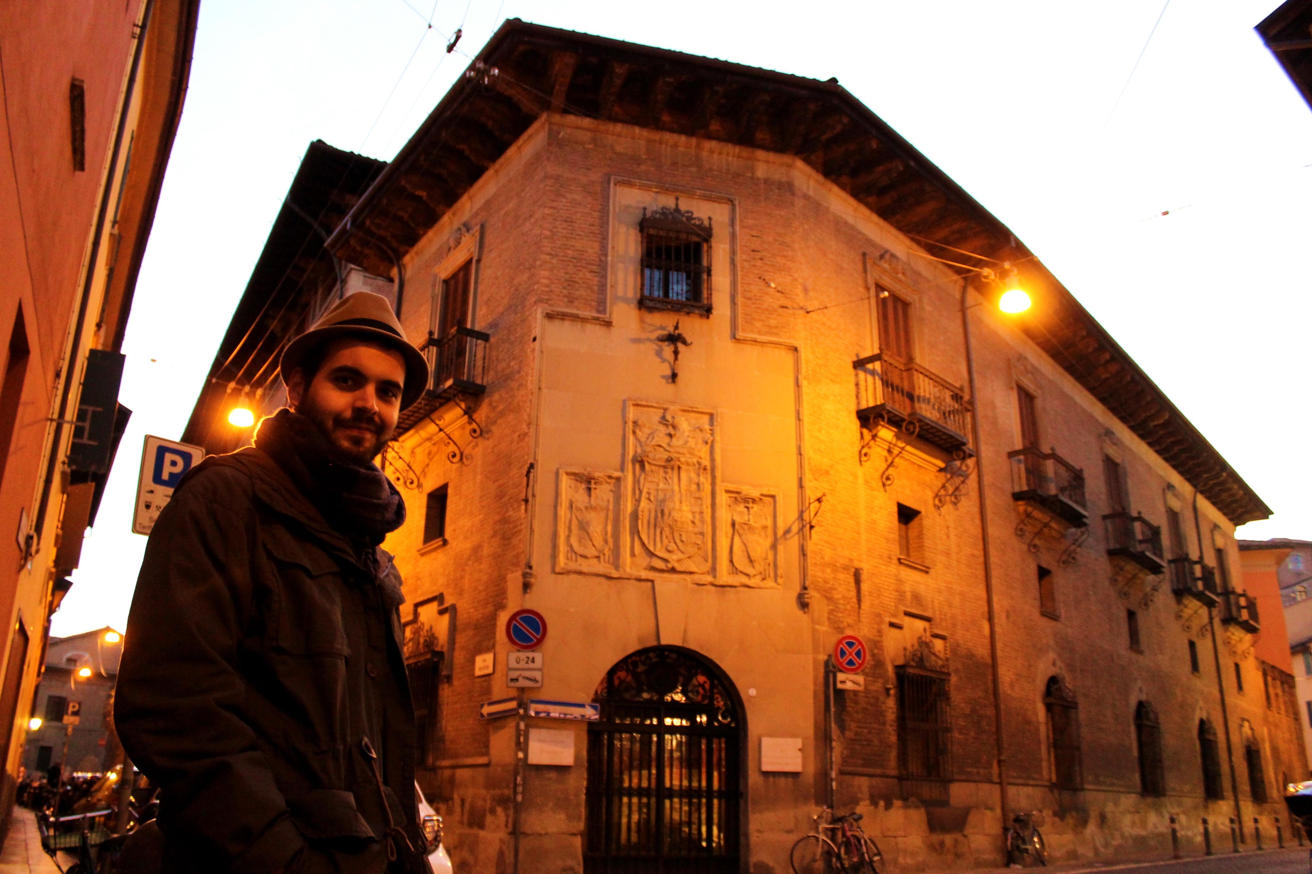 fachada-del-real-colegio-de-espana-en-bolonia