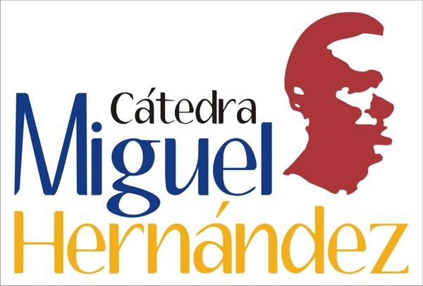 28-06-12-catedra-miguel-hernandez