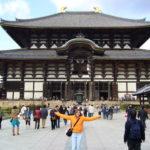 2005_11_19-027-daibutsu-temple-1