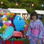 2006_08_19-012-morinosato-matsuri-1