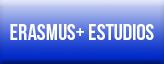 erasmus-estudios