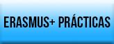 erasmus-practicas