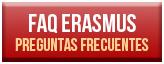 faq-erasmus