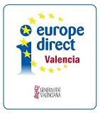 europe-direct-valencia-icono