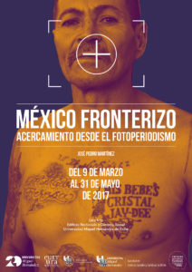 Cartel_MexicoFronterizo(web)