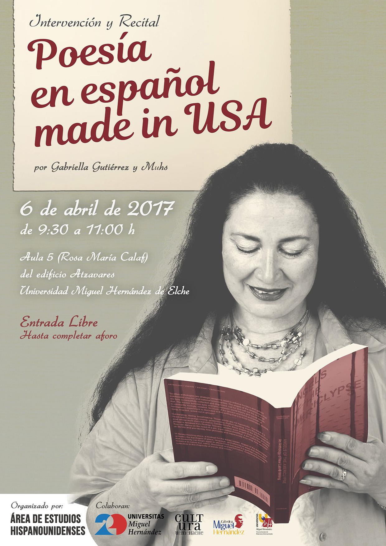 2017-04-Cartel_PoesíaGabriella(web) (1)