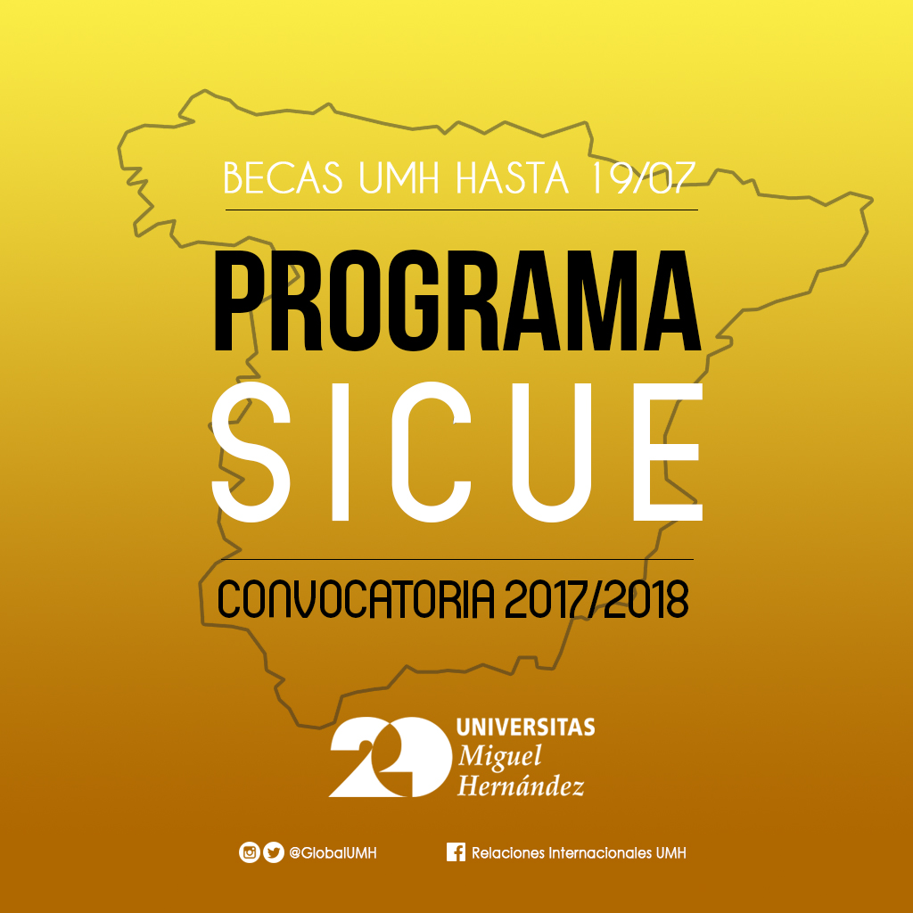 becassicue1718