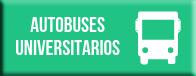 Autobusos universitaris botó