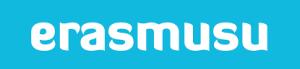 Erasmusu  allotjament logo