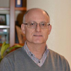 Vicente Micol Molina