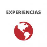 Experiencias UMH botón