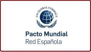 Pacto Mundial Red Española alianzas UMH alianzas UMH logo