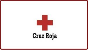 Cruz Roja Española alianzas UMH logo