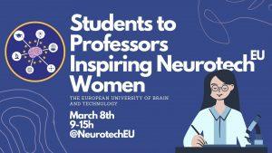 Cartel Neurotech