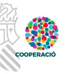 Logo Cooperació GVA