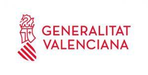 Logo Generalitat Valenciana