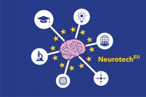 NeurotechEU logo