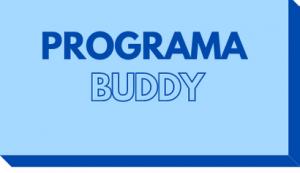 Programa Buddy UMH botón