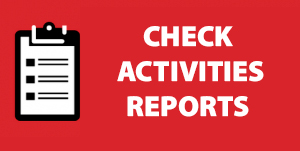 Activity Reports Service International Relations UMH button