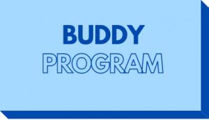 Buddy program UMH button