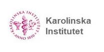 Universitat Karolinska-Institutet-logo