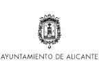 Ayuntamiento Alicante logo
