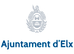 Ayuntamiento Elche logo