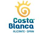 Turismo Costa Blanca logo