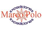 Marco Polo Expediciones logo