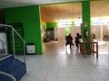 Centro de rehabilitación Chile