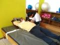 Tratamiento de fisioterapia en chile
