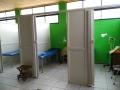 Fisioterapia en Chile