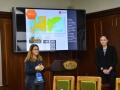 BIELORRUSIA-2018-10-26 Conferencia IBS-2
